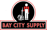 Bay City Supply Logo